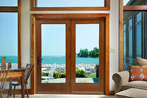 http://grayhawkwindows.com/wp-content/uploads/2015/08/Therma-Tru-Doors-300x200.jpg