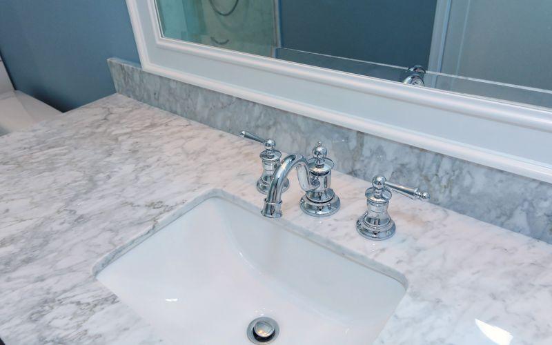 Bathroom remodeling in sarasota and bradenton sarasota - Bathroom remodeling bradenton fl ...