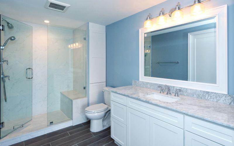 Bathroom vanities and remodeling in sarasota and bradenton - Bathroom remodeling bradenton fl ...