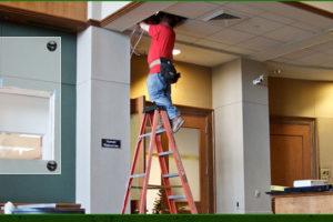 http://grayhawkremodeling.com/wp-content/uploads/2015/08/business-remodel-300x200.jpg