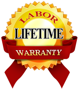 https://grayhawkremodeling.com/wp-content/uploads/2015/08/lifetime-labor-warranty-250x286.png