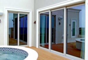 Patio Doors Bradenton FL