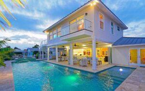 Home Remodeling Bradenton FL