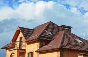 Metal Roofing Bradenton FL
