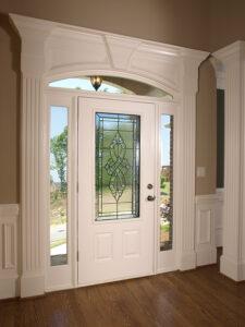 Entry Doors Bradenton FL