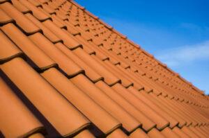 TIle Roofing Bradenton FL