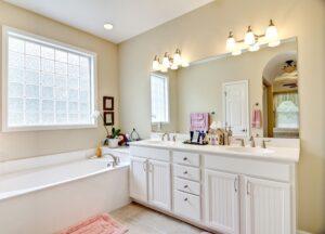 Bathroom Remodeling Bradenton FL
