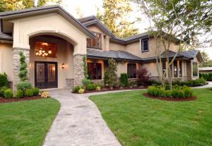 Home Additions Bradenton FL